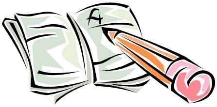 Essay newspaper introduction