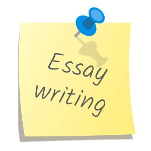 The life i want to live essay
