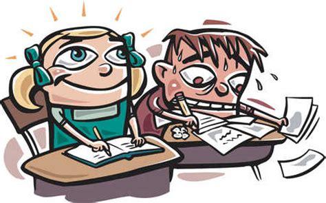 Stress in university students essay